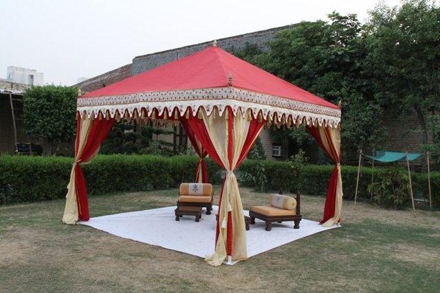 Indian Raj tent & Indian Raj tent | Tents | Pinterest | Tents