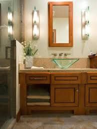 Bathroom Vanity Height With Vessel Sink Comfort Height Vanity 36 Inch Tall  Bathroom Vanities Standard Bathroom