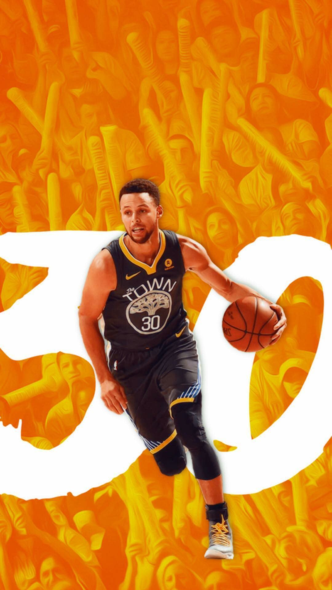 Stephen Curry Background Hupages Download Iphone Wallpapers Stephen Curry Wallpaper Curry Wallpaper Stephen Curry