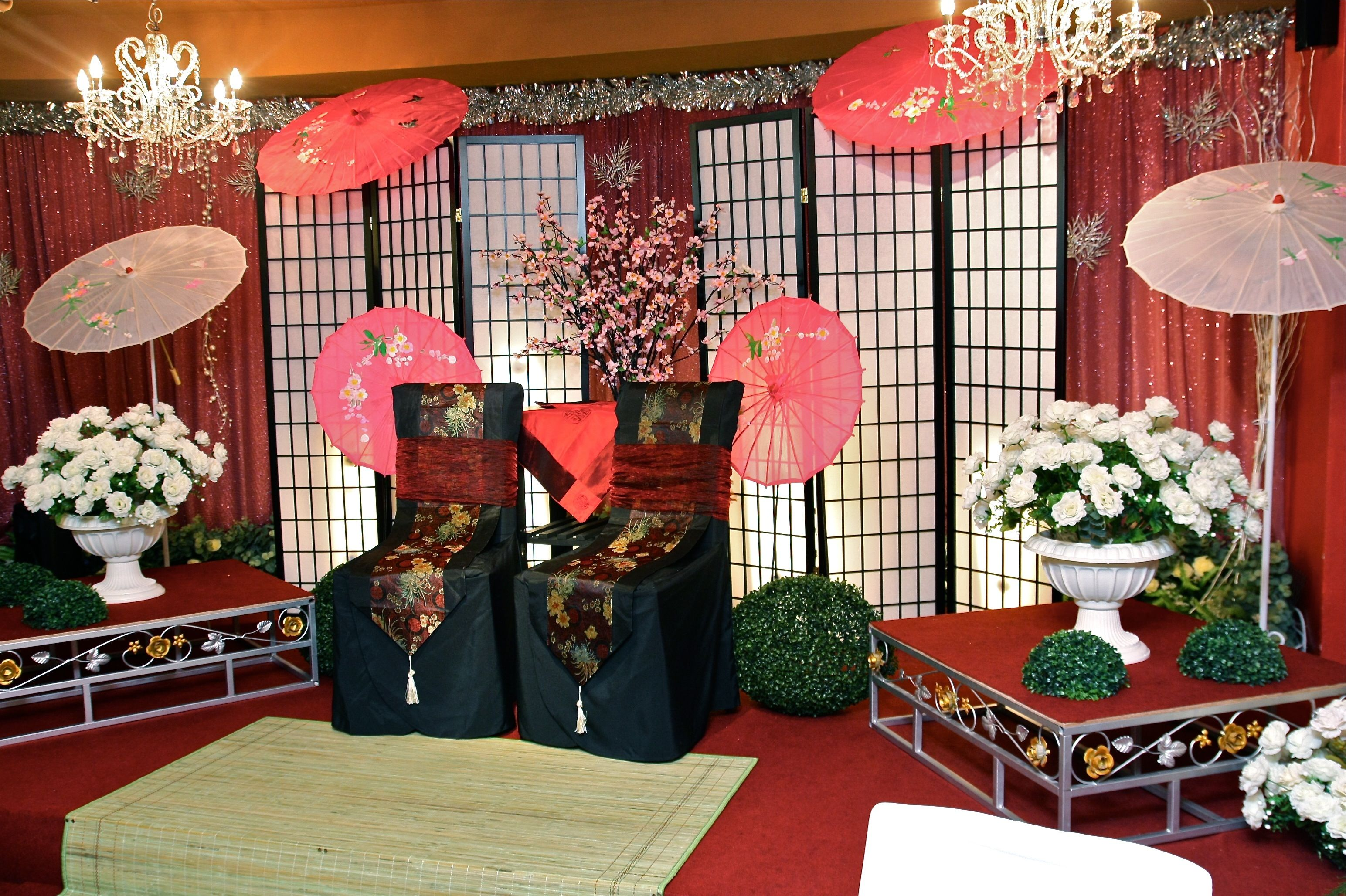 Japanese wedding weddings pinterest reception weddings and japanese wedding junglespirit Choice Image