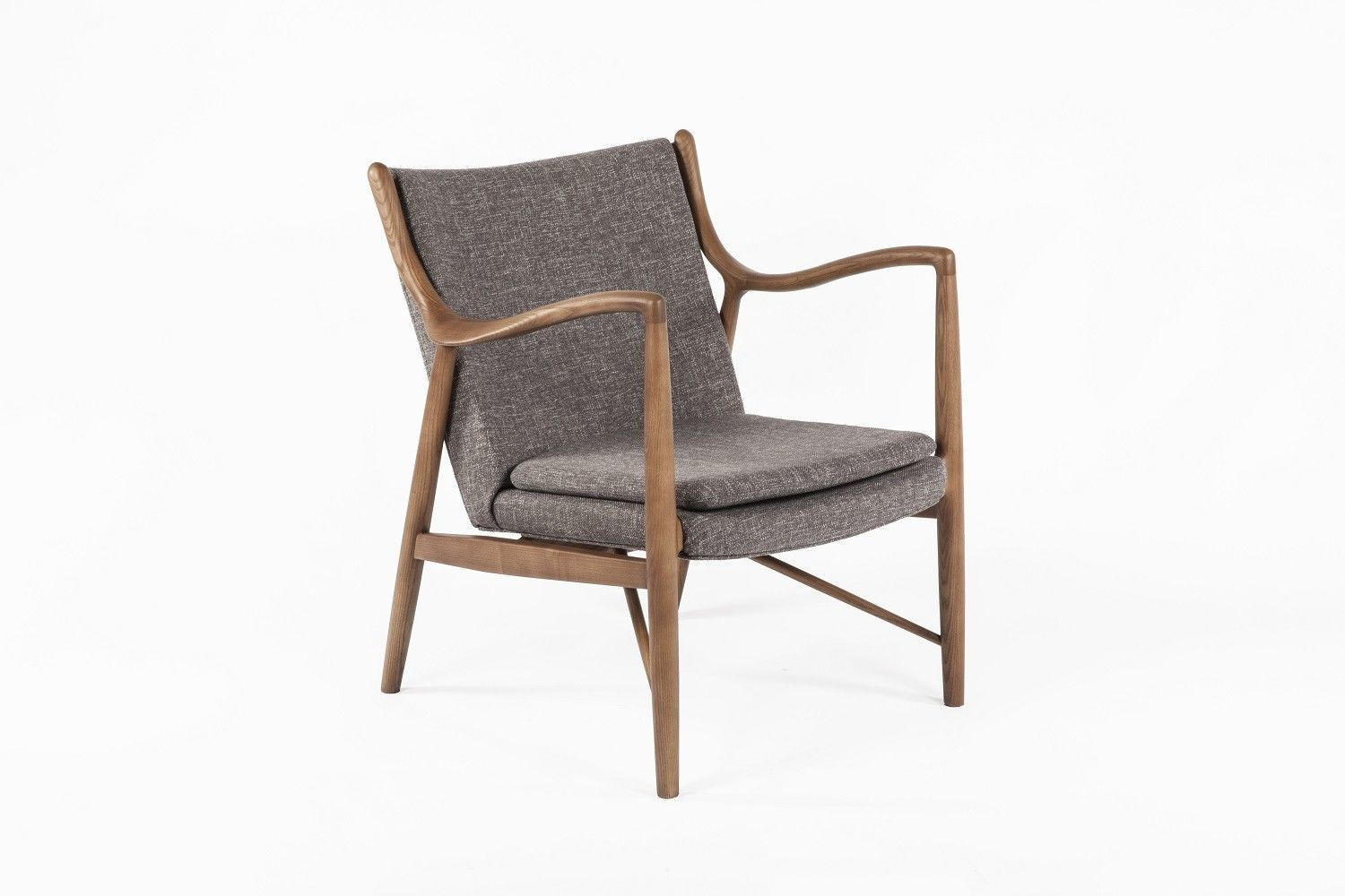 The Paltrow Arm Chair