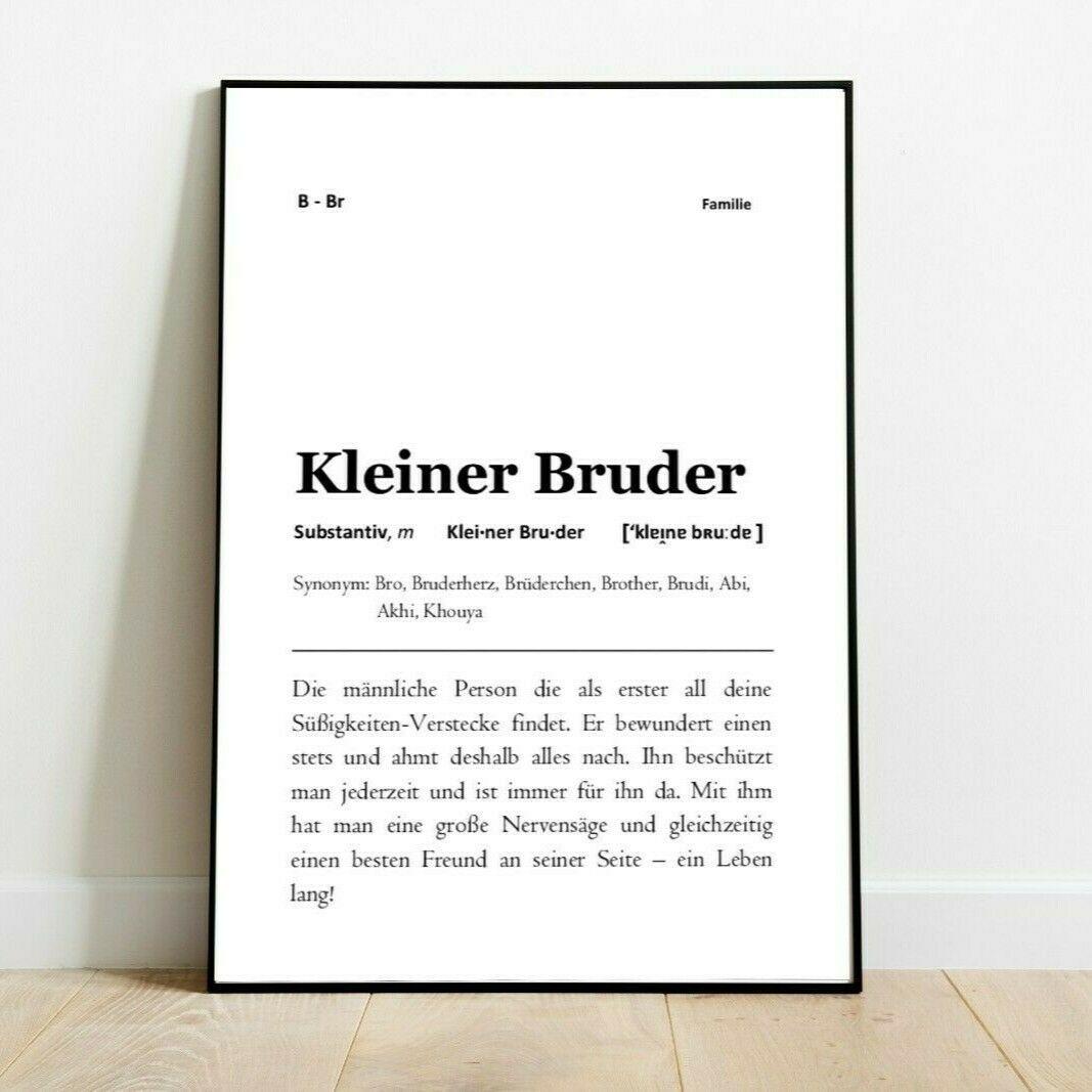 Pin Von Gmkati Auf Geschenke In 2020 Geschenk Fur Bruder Geburtstagsgeschenk Fur Bruder Geburtstagskarten Fur Bruder