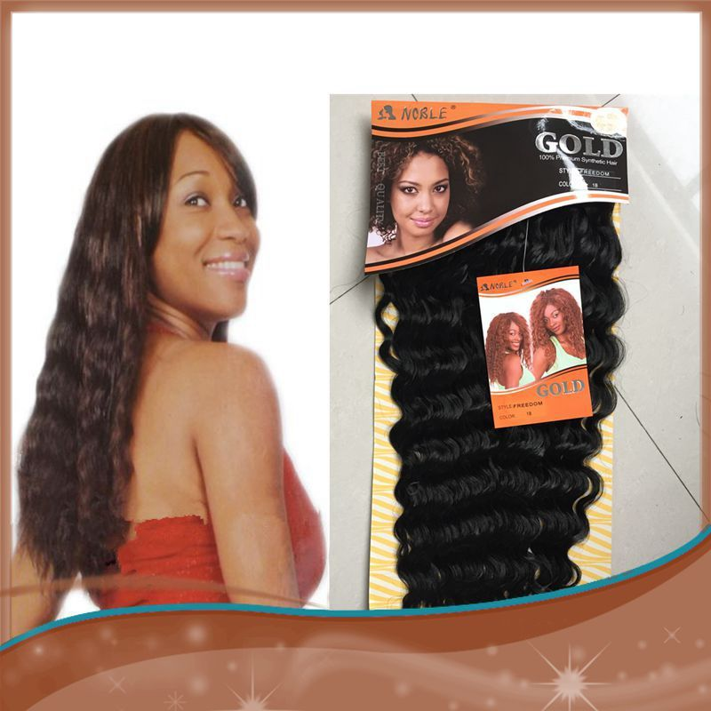 Noble afro hairpiece freedom style noble gold afro freed style noble afro hairpiece freedom style pmusecretfo Gallery