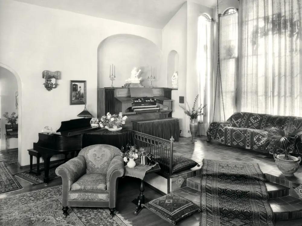 1900s Room Busqueda De Google 1920s Living Room Living Room Designs Furniture