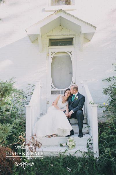 Weston Golf And Country Club Toronto Weddings Weddingphotography Lushanabalephotography
