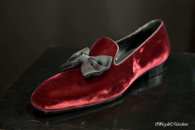 Il Dandy rock di Alberto Moretti | Buy mens shoes, Fashion