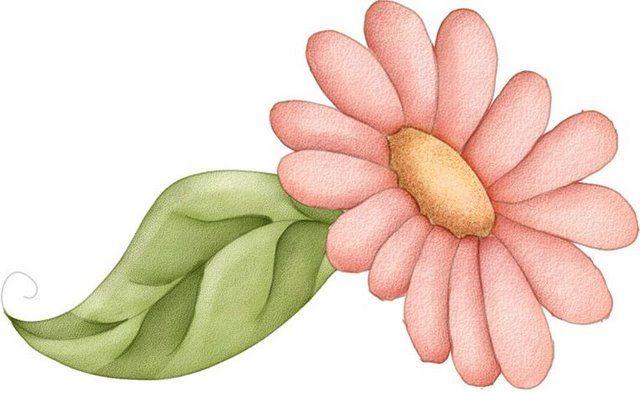 U  Google Search  Flores  Pinterest  Madres Colores y Vernica