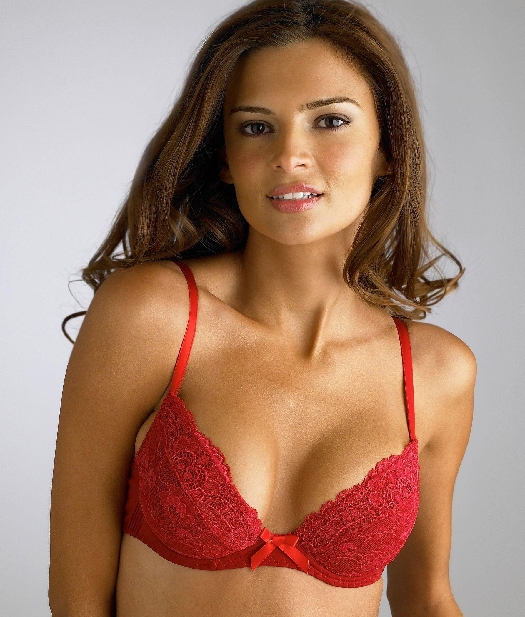 Jennifer Lamiraqui  d8cac5e4c21d4