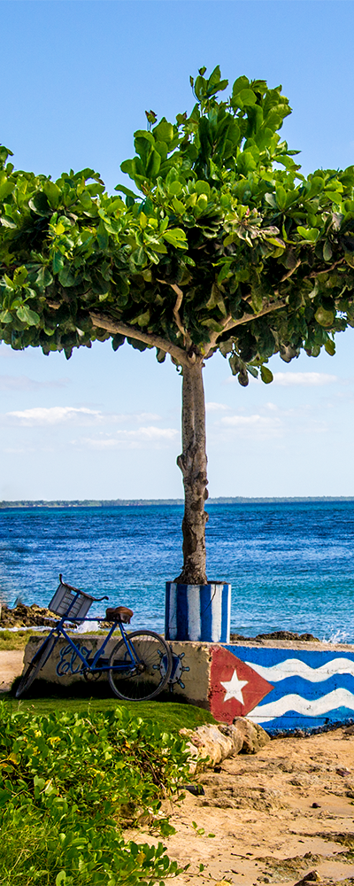 Cuba-Junky - All About Cuba Traveler's information and Reviews