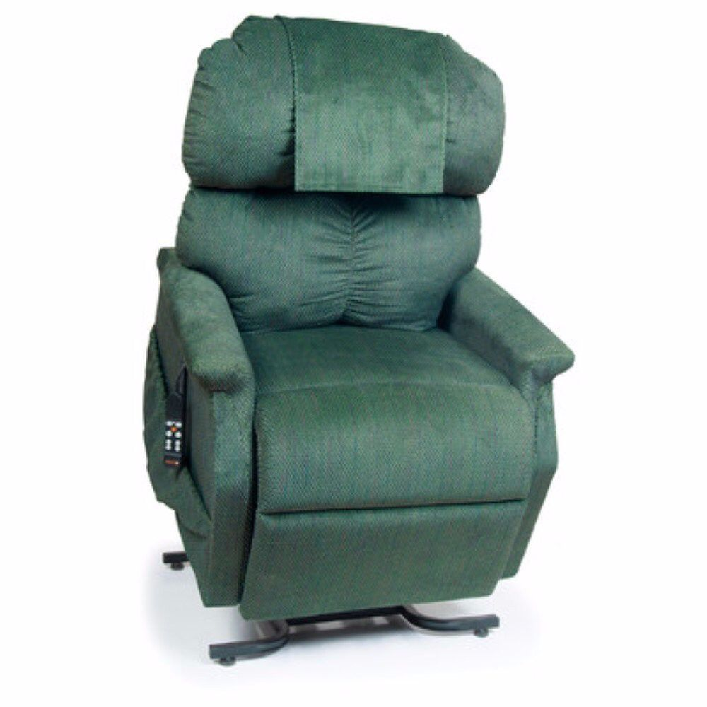 Electric Adjustable Home Recliner Sofa Chair Lift Chair