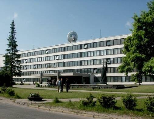 Ktu Edu Kaunas Interdisciplinary Studies Study Abroad