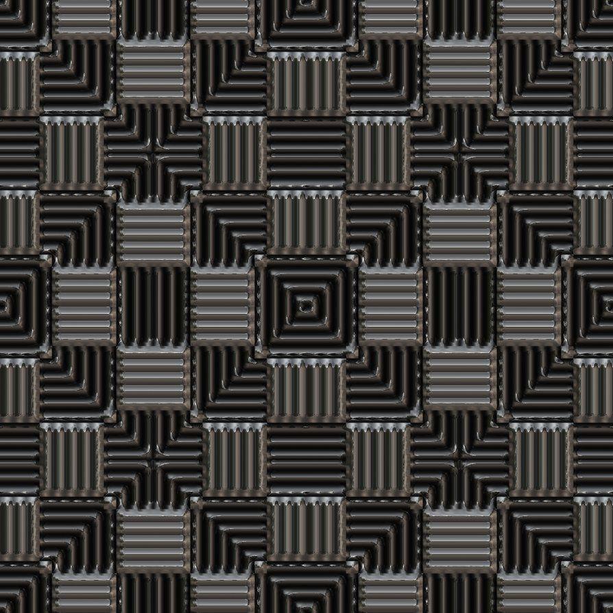 Metal Texture 07 by llexandro (с изображениями)
