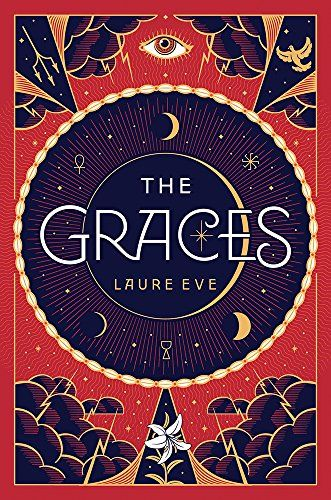 The Graces by Laure Eve http://www.amazon.com/dp/1419721232/ref=cm_sw_r_pi_dp_N5aaxb107BAH7
