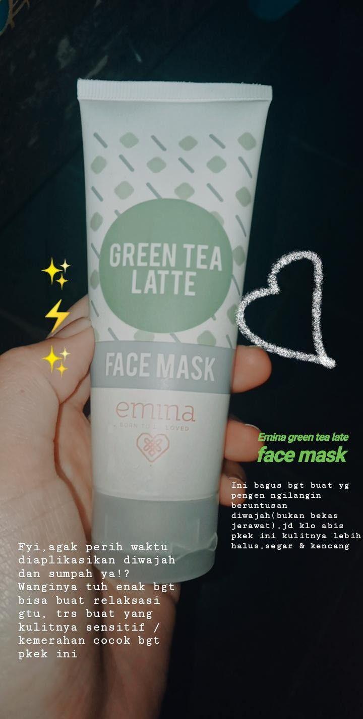 Brand Skincare Alami Yang Aman Untuk Kulit Berjerawat Dan Sensitif