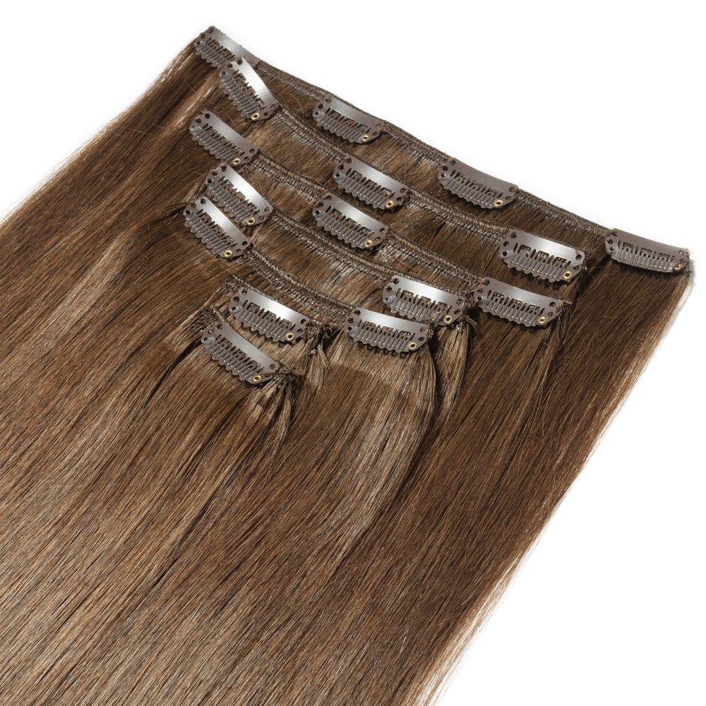 27+ Kapsels Voor Kort Haar | Kapsels Met Pony | Haarstijlen Met Je Eigen Handen | 2020
