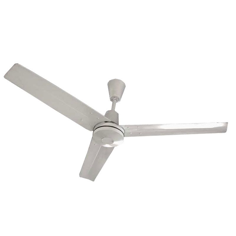 Canarm Heavy Duty High Performance Industrial Ceiling Fan 56 Farmtek