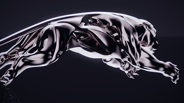 https://www.behance.net/gallery/43527301/Leaping-Jaguar
