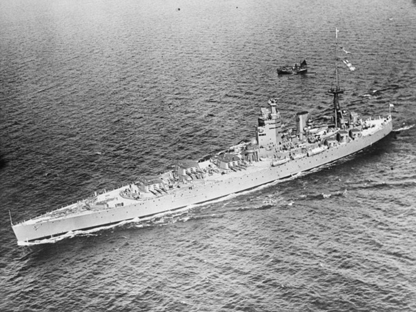 Pin By Lawsona On Battle Ships In 2020 Battleship Royal Navy Aircraft Carriers Royal Navy Ships