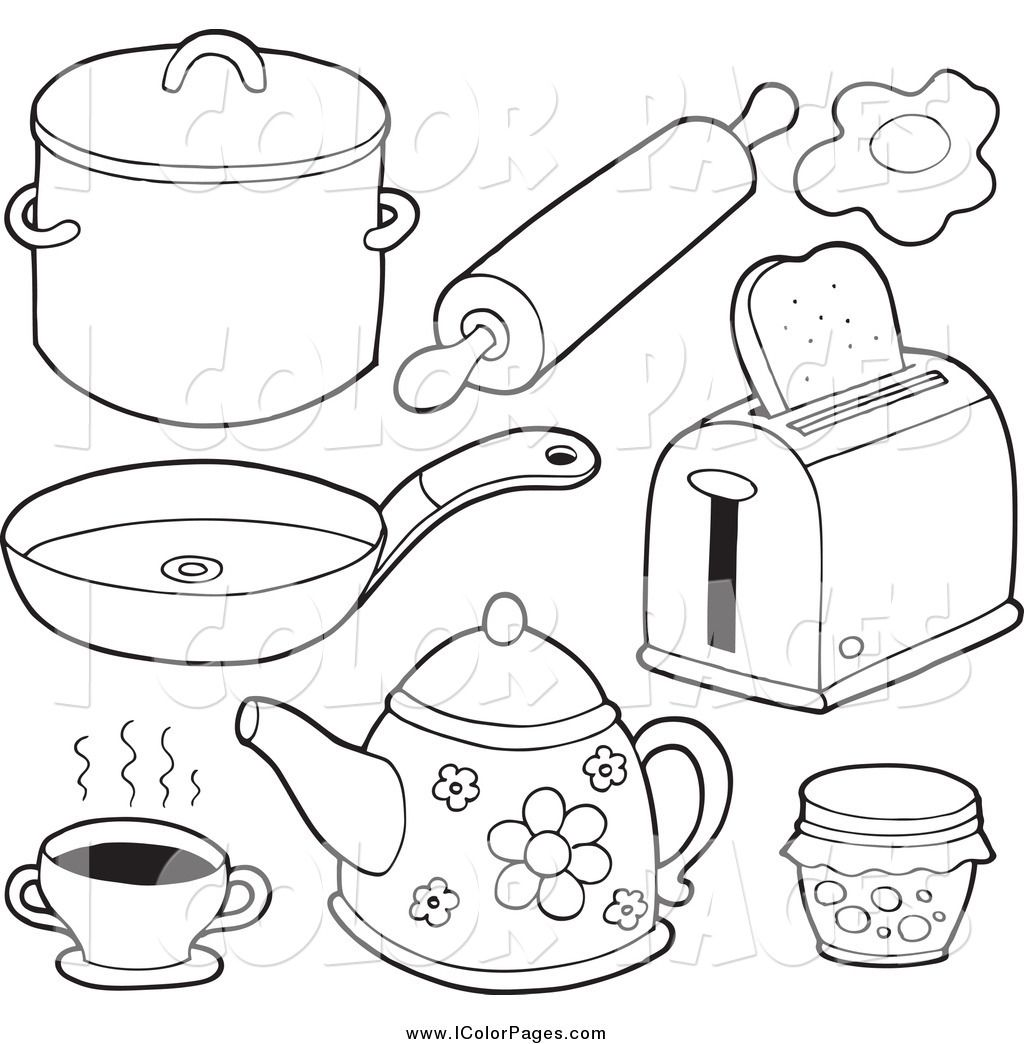 This is ideal for building a logo on | Cooking pot, Cooking, Pot clips | 1044x1024