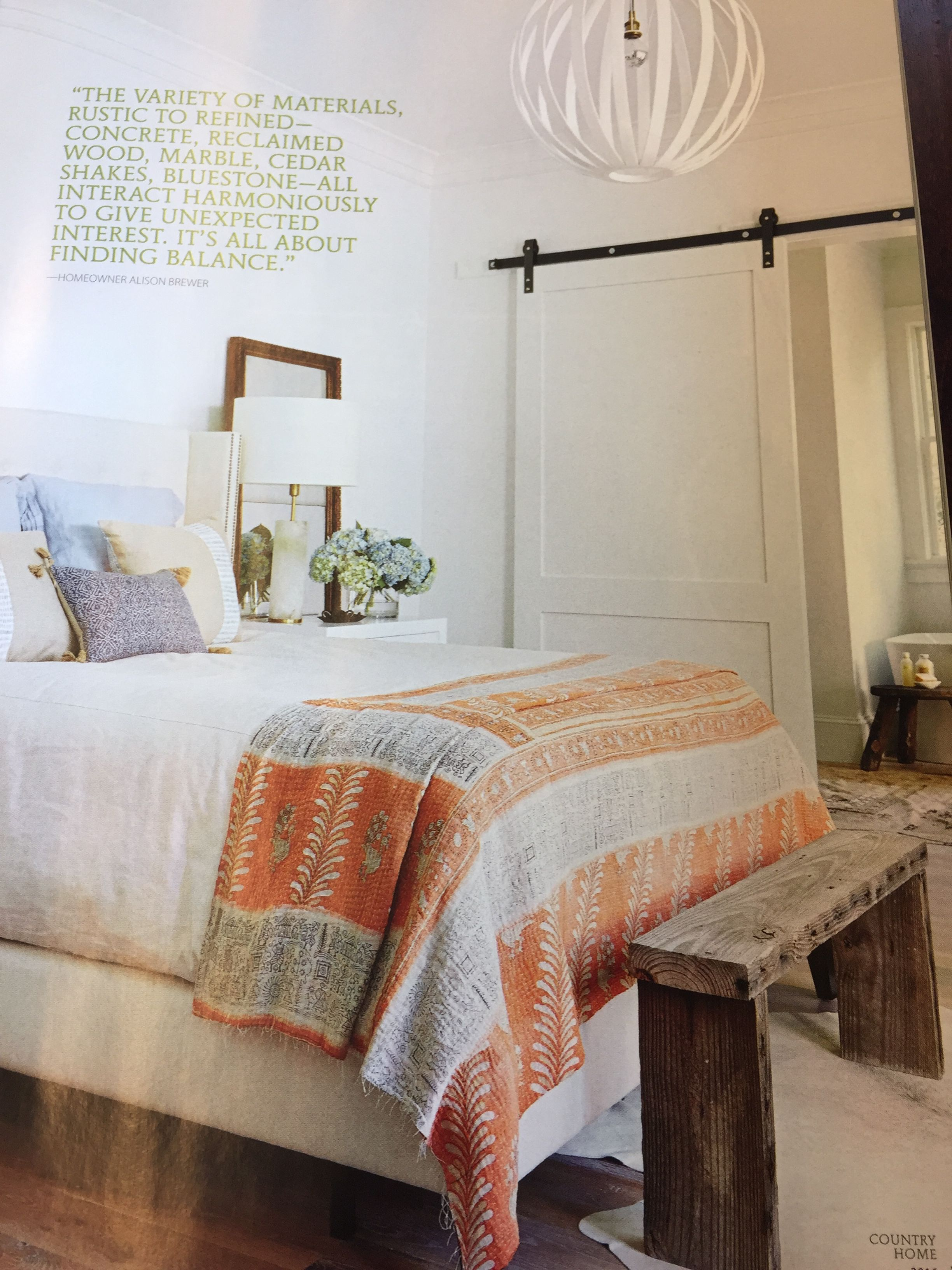 Rustic end of bed bench tucson ideas pinterest bed bench and bench
