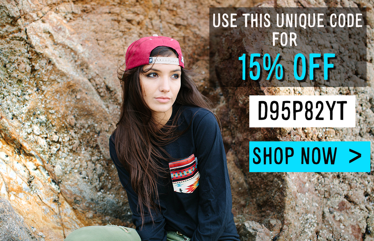 #serengetee @alexalayne @nwinchel #education 15%off #clothing friendbuy-refer-page.png www.serengetree.com #goodcauses