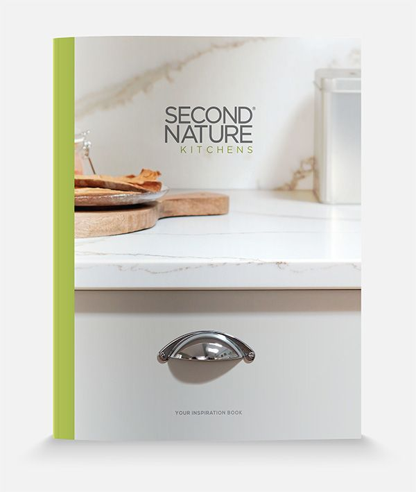 Best Download Brochure With Images Living Room And Kitchen 640 x 480
