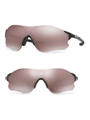 2bb0339485c Evzero Path 138Mm Polarized Sunglasses