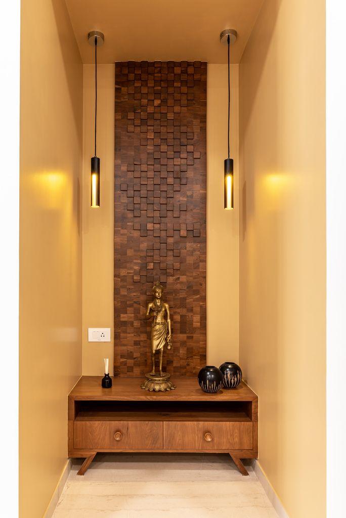 Pooja Room Design, Pooja Rooms