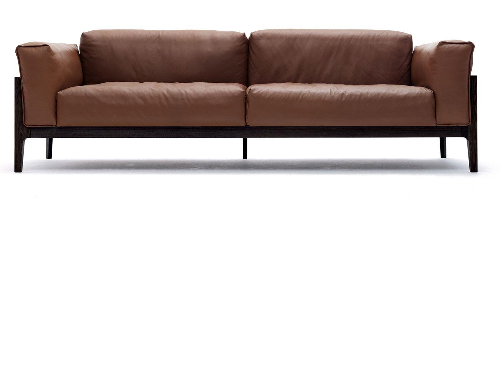 Epic machalke denver sofa