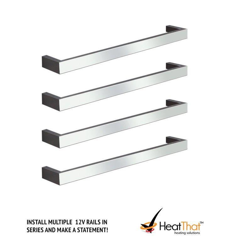 Heatthat Towel Warmer Sv21: Pin By Ashlin Denney On Electric Heated Towel Rails