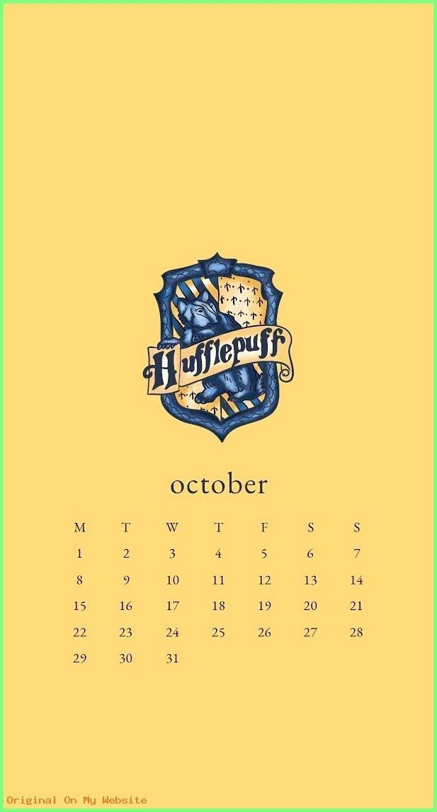 Wallpaper Iphone Aesthetic - October 2018 calendar wallpaper iPhone Harry Potter Hufflepuff  ... #octoberwallpaperiphone Wallpaper Iphone Aesthetic - October 2018 calendar wallpaper iPhone Harry Potter Hufflepuff  #wallpaperiphone6s #WallpaperIphoneharrypotter #WallpaperIphonevintage #WallpaperIphonewinter #octoberwallpaperiphone Wallpaper Iphone Aesthetic - October 2018 calendar wallpaper iPhone Harry Potter Hufflepuff  ... #octoberwallpaperiphone Wallpaper Iphone Aesthetic - October 2018 calen #octoberwallpaperiphone