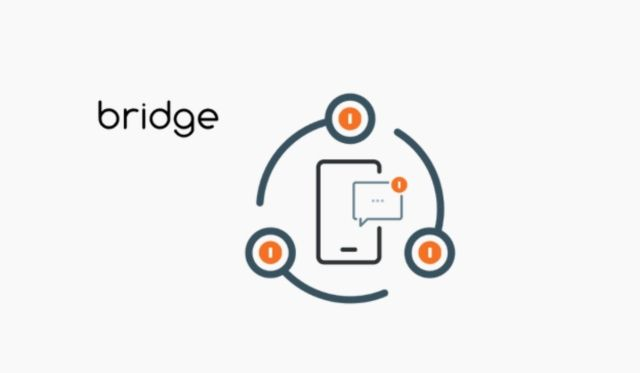 Bridge Syncs Your Notifications Between Your Android