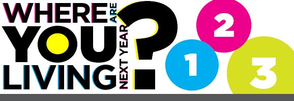 Currentresidenthousing2013 14 Headergraphic Jpg 578 200 Company Logo Tech Company Logos Signage