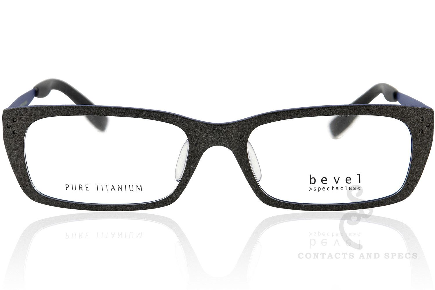 Bevel Spectacles W.F.M. | Products | Pinterest | Products