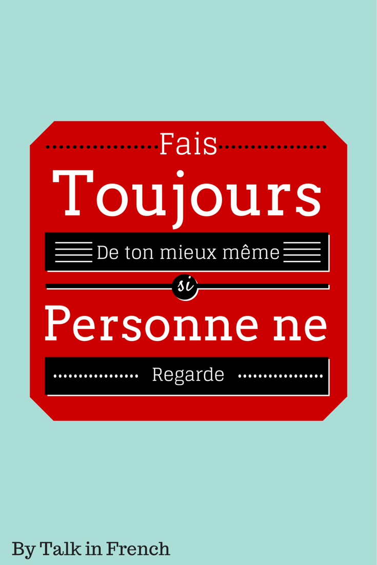 5 motivational quotes in french to help you study now with 5 motivational quotes in french to help you study now with english translation rubansaba