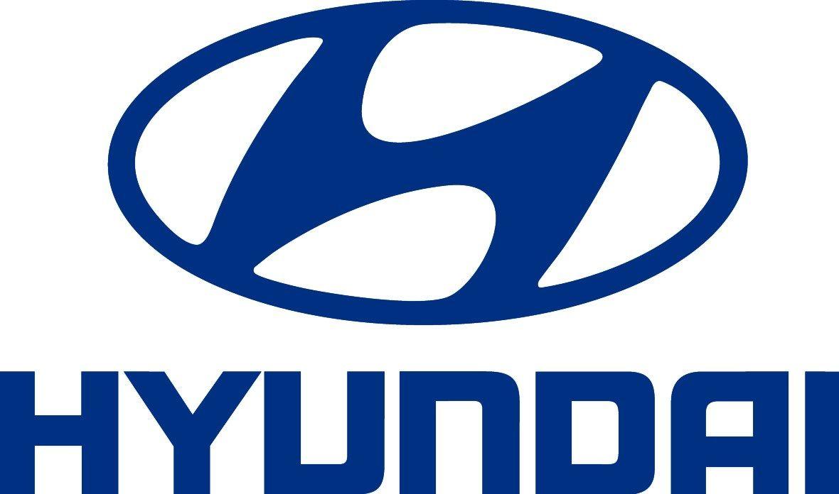 Hyundai Logos Hd Hyundai Logo Hyundai Suv Hyundai