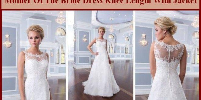 Louis Vuitton Wedding Dresses Exceptional And Unique Bridal