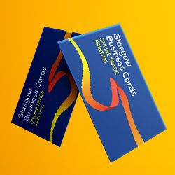 Glasgow business card printing 10 percent off special offer online glasgow business card printing 10 percent off special offer online trade printing limited reheart Images