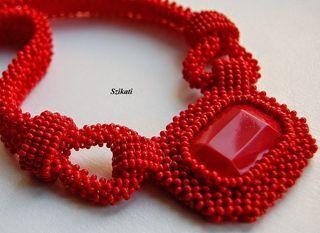 roten juwel