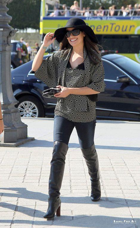 a7d2c769ce8 6a00d83452747269e2014e8bf0cfd3970d-pi 470×768 pixels Kelly Brook, Fashion  Forever, Lea Michele Glee