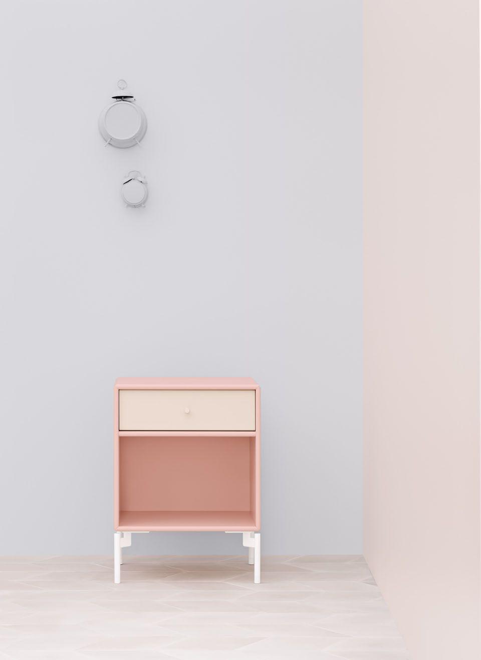 Design personnalisable  MilK decoration