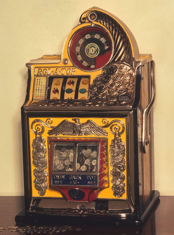 Antique slot machines las vegas bonus code no deposit casino