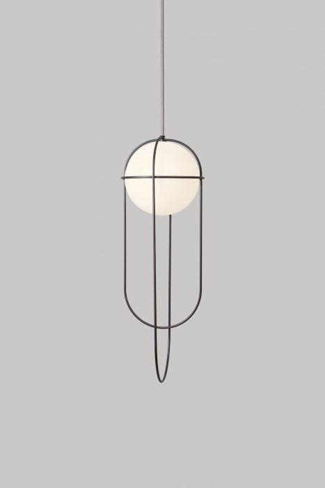 Mid Century Modern Lamps, Mid-Century Lighting, Stilnovo Lamps, Modern Lamps, Unique lamps, Unique Lighting