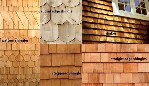 Best Image Result For Adding Cedar Shakes To The Soffit Mobile Home Siding House Siding Cedar Siding 400 x 300