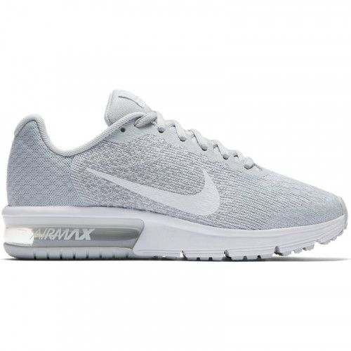 Nike AIR MAX SEQUENT 2 Kinder | check24.me