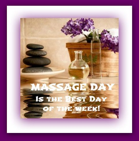 Pin on Mind Prossage Massage Health Club in Corona Del Mar ...