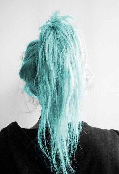 hairstyles for medium length hair updos | hair❤ | pinterest