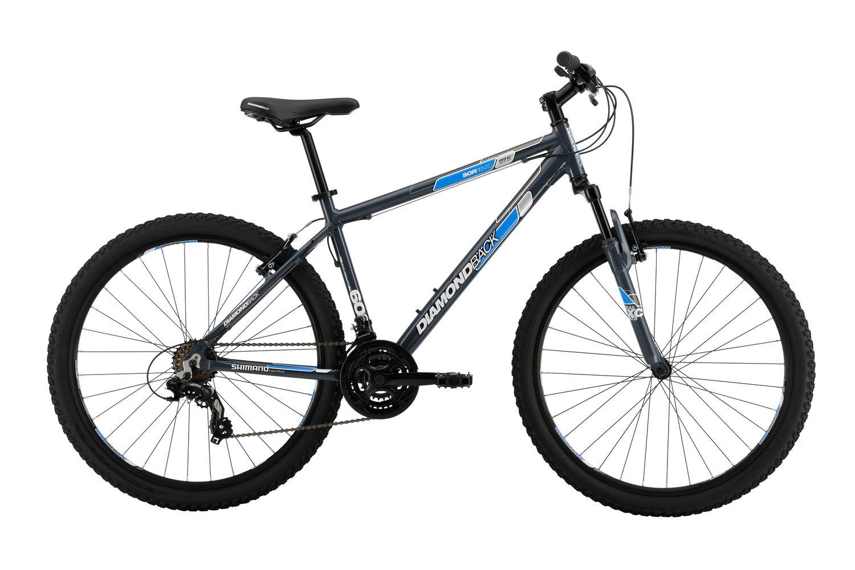 Diamondback Bicycles 2015 Sorrento Hard Tail Complete Mountain