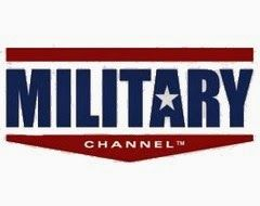 military #veterans military channel special,military channel