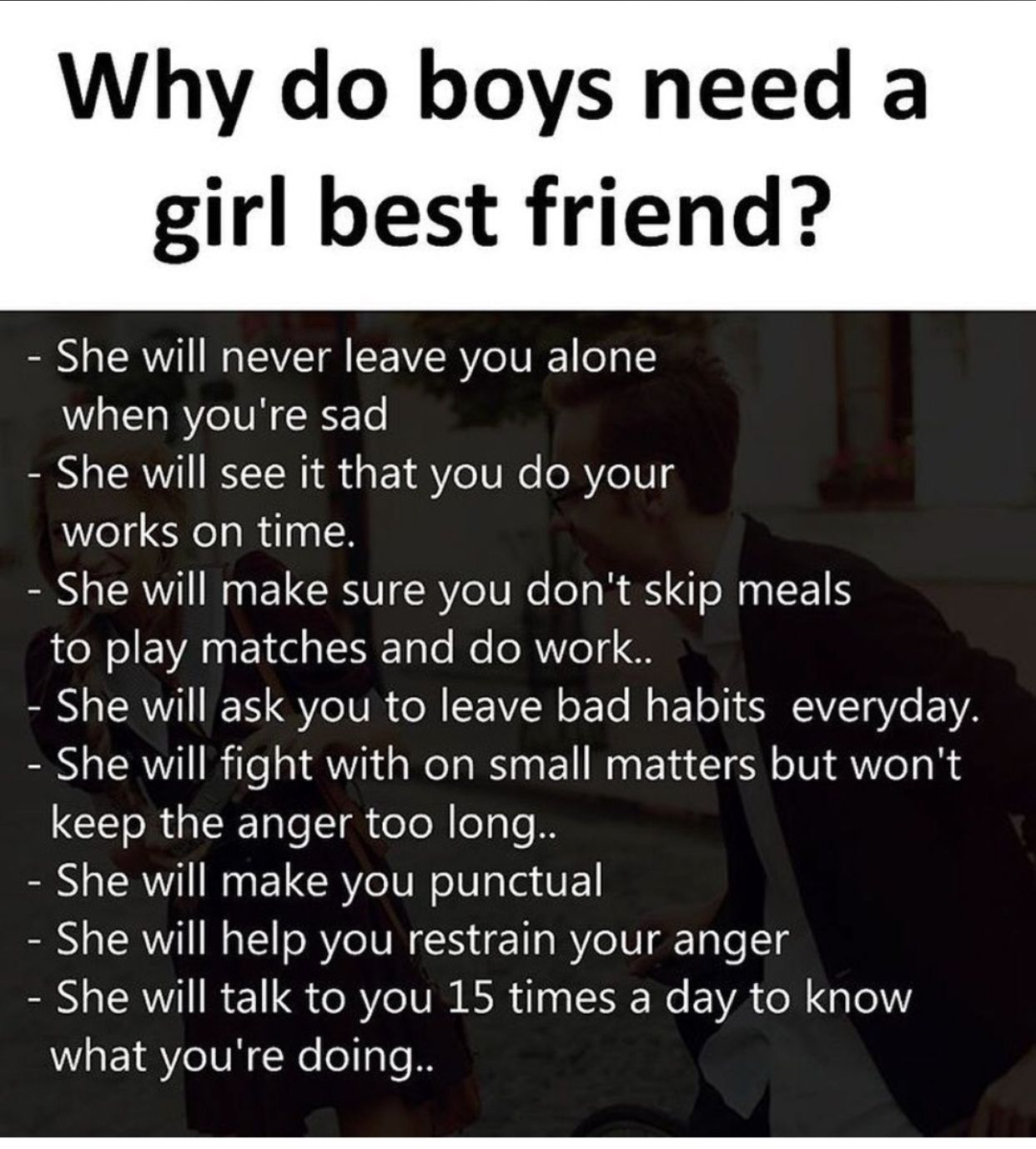 True Best Friend Quotes For Guys Friends Quotes Funny Best Friend Quotes
